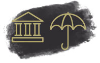 Viafontis Finances & Protection sociale