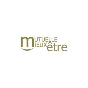 MUTUELLE MIEUX ETRE