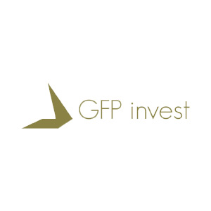 GFP Invest