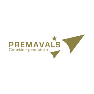 Premavals